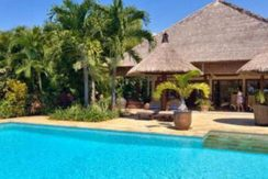 bali-lovina-beachfront-villa-for-sale