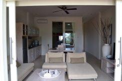 bali-lovina-resort-apartment-for-sale