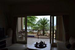 bali-lovina-resort-apartment-for-sale-balcony
