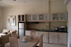 bali-lovina-resort-apartment-for-sale-kitchen