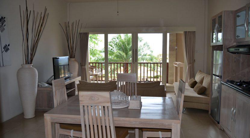 bali-lovina-resort-apartment-for-sale-living