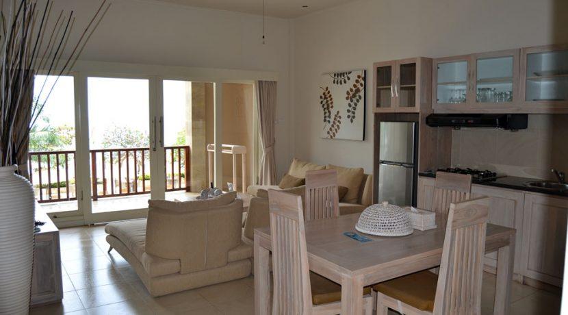 bali-lovina-resort-apartment-for-sale-dining
