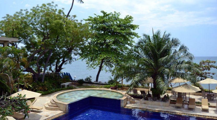 bali-lovina-resort-apartment-for-sale-pool