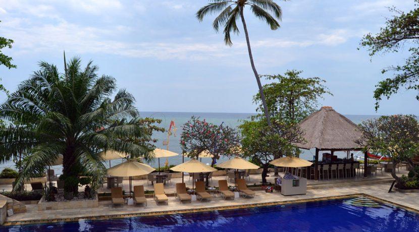 bali-lovina-resort-apartment-for-sale-view