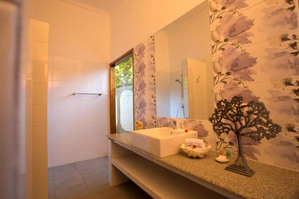 bali-lovina-riverside-villa-sale-bath