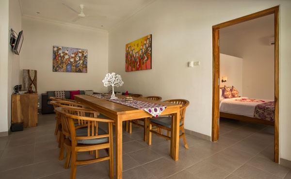 bali-lovina-riverside-villa-sale-dining
