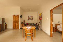 bali-lovina-riverside-villa-sales-living
