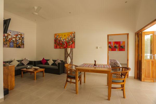bali-lovina-riverside-villa-sales-living-lounge