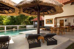 bali-lovina-riverside-villa-sales-sun-loungers