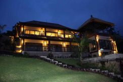 bali-lovina-villa-with-sea-view-for-sale