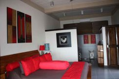 bali-lovina-villa-with-sea-view-for-sale-bedroom