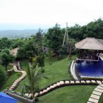 bali-lovina-villa-with-sea-view-for-sale-ground