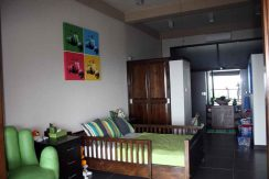 bali-lovina-villa-with-sea-view-for-sale-kids-room