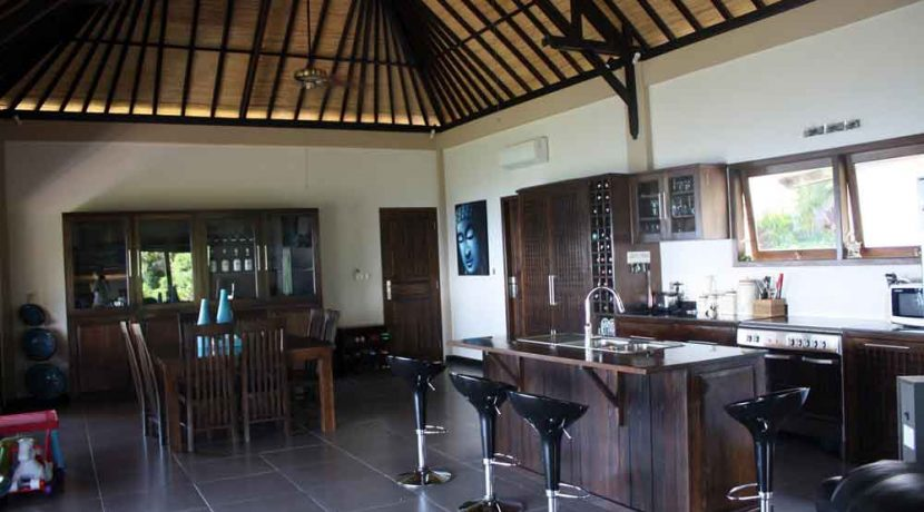 bali-lovina-villa-with-sea-view-for-sale-kitchen