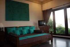 bali-lovina-villa-with-sea-view-for-sale-lounge