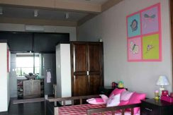 bali-lovina-villa-with-sea-view-for-sale-room