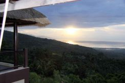 bali-lovina-villa-with-sea-view-for-sale-sunset