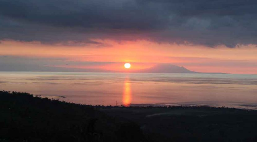 bali-lovina-villa-with-sea-view-for-sale-sunset-view