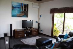 bali-lovina-villa-with-sea-view-for-sale-tv-lounge