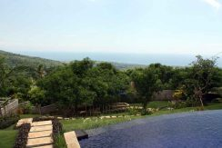 bali-lovina-villa-with-sea-view-for-sale-view