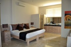 bali-resort-penthouse-apartment-for-sale-bedroom