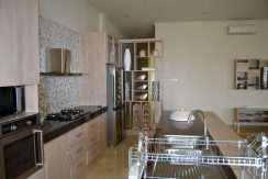bali-resort-penthouse-apartment-for-sale-kitchen