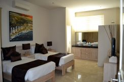 bali-resort-penthouse-apartment-for-sale-twin-beds