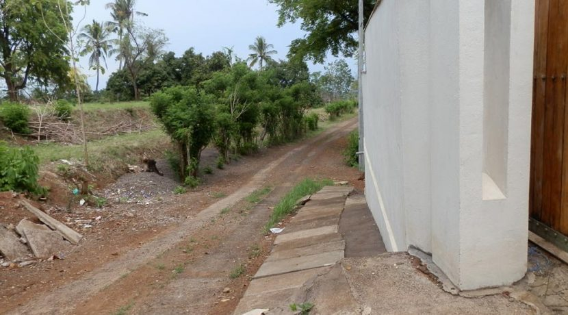 bali_lovina_villa_for_sale_acces_road