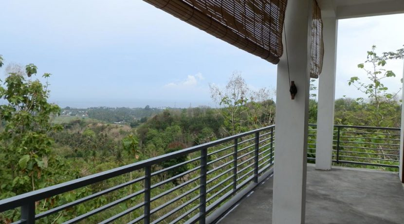 bali_lovina_villa_for_sale_balcony_view
