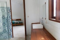 bali_lovina_villa_for_sale_bathroom