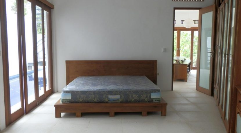 bali_lovina_villa_for_sale_bedroom