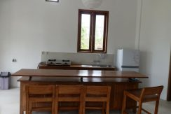 bali_lovina_villa_for_sale_dining
