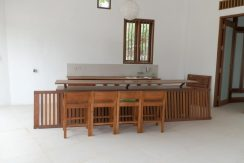 bali_lovina_villa_for_sale_dining_kitchen