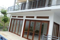 bali_lovina_villa_for_sale_first_floor