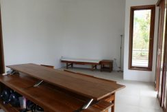 bali_lovina_villa_for_sale_kitchen