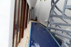bali_lovina_villa_for_sale_pool