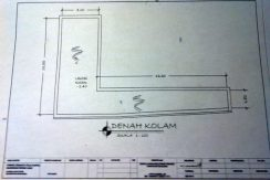 bali_lovina_villa_for_sale_pool_plan