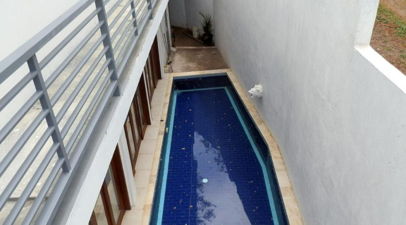 bali_lovina_villa_for_sale_pool_shape