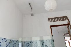 bali_lovina_villa_for_sale_shower_unit