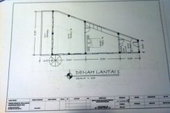 bali_lovina_villa_for_sale_siteplan1