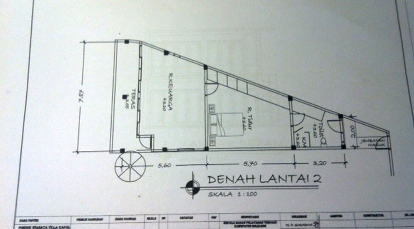 bali_lovina_villa_for_sale_siteplan2