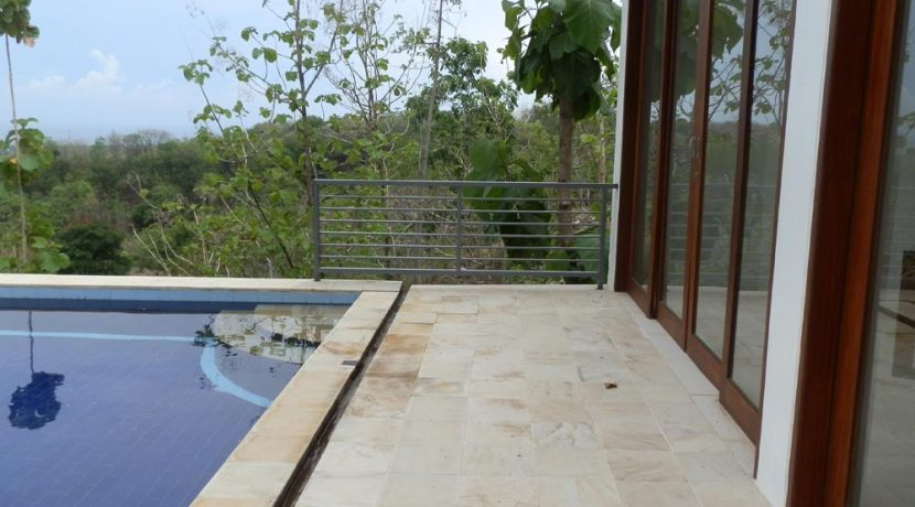 bali_lovina_villa_for_sale_terrace