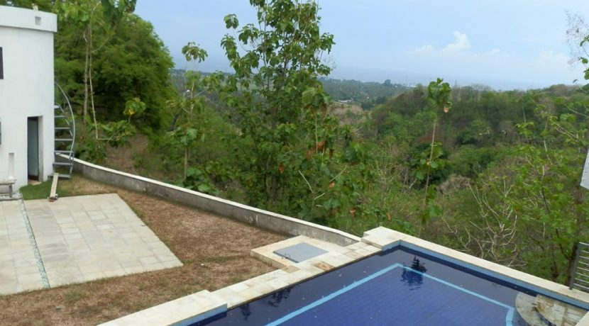 bali_lovina_villa_for_sale_view2