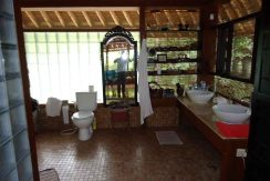north east bali beach villa for sale bathroom