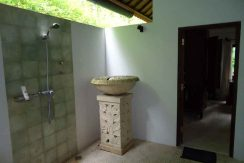 north east bali beach villa for sale guesthouse bathroom
