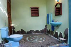 hotel for sale lovina bali bath-bungalow