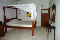north east bali beach villa for sale guesthouse bedroom