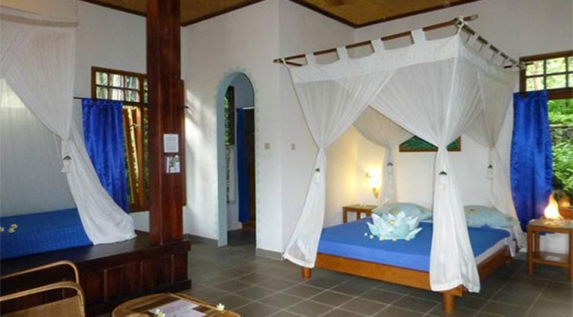 hotel for sale lovina bali bedroom bungalow