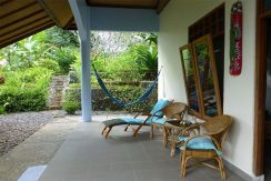 hotel for sale lovina bali bungalow terrace