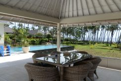 east-bali-beachfront-villa-sale-gazebo